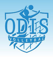 ODIS volleybalvereniging Kortenhoef Wijdemeren